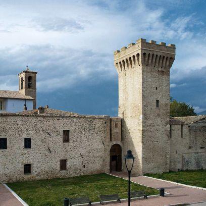 02 Torre-della-botonta perugia - dimore d'epoca promozione chimento oreficeria meneghetti gioielleria venezia 2019