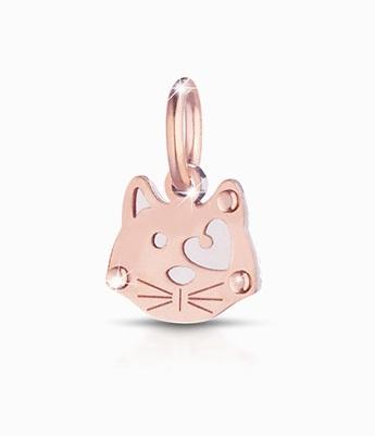 03 gatto promozione lebebé - oreficeria meneghetti gioielleria rialto venezia festa della mamma 2019 www.lebebe.eu