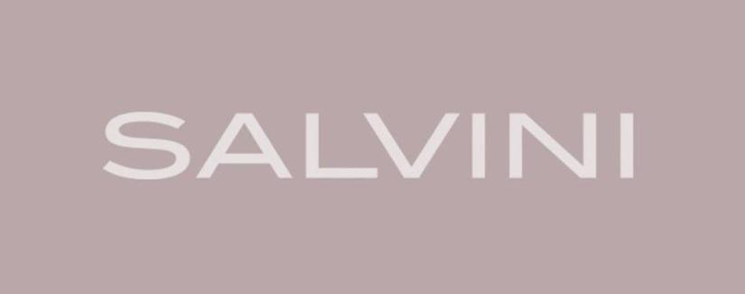 LOGO Salvini Gioielli 2019 - Oreficeria Meneghetti - CONTEST ti sposi con le fedi di salvini vuoi diventare principessa - SalviniLaTuaPromessaDAmore.jpg