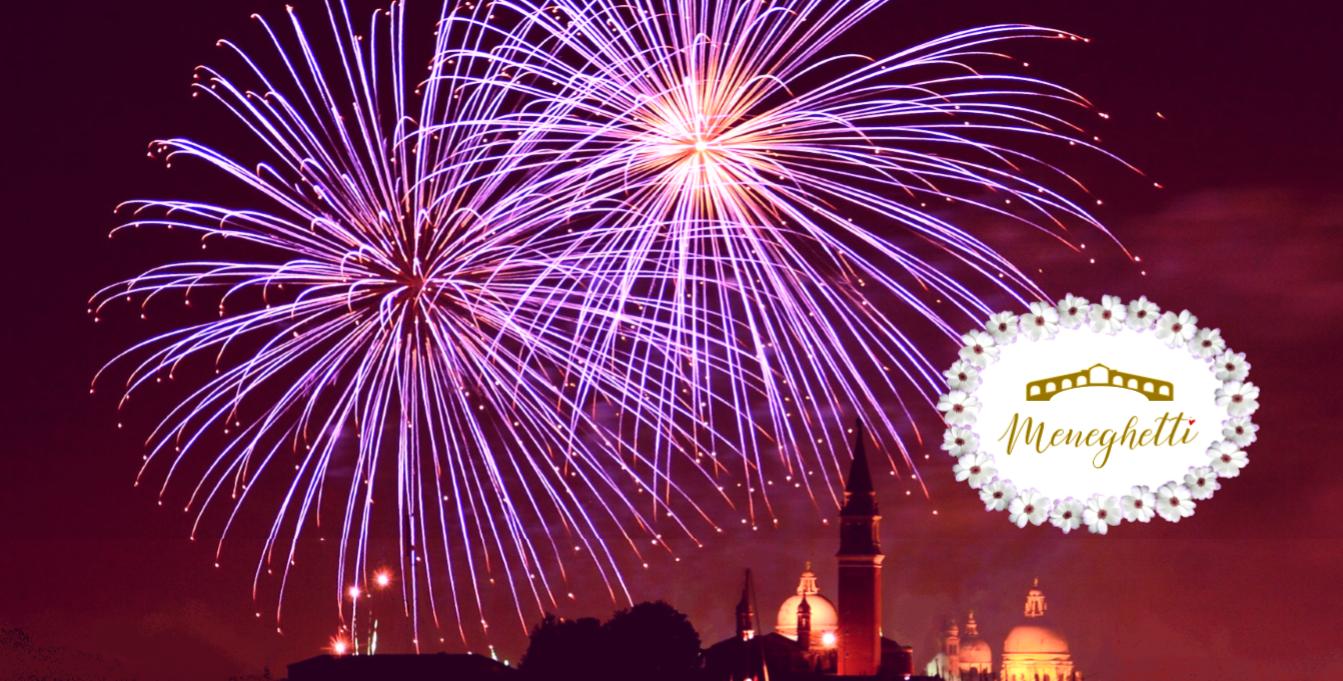 festa del redentore 2019 oreficeria meneghetti orafo di venezia gioielleria.png