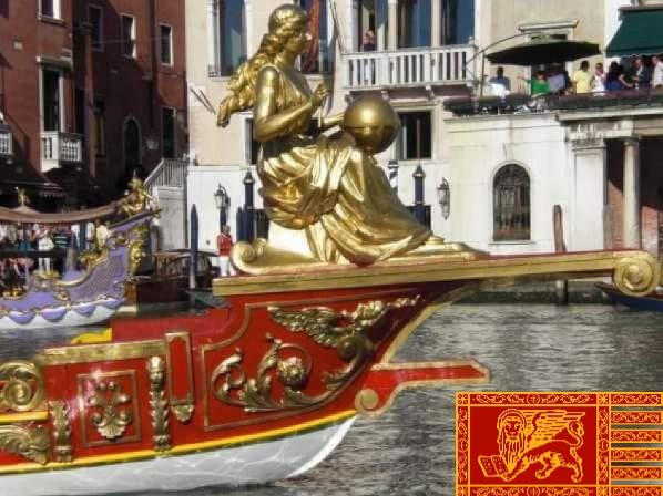regata storica 2019 gioielleria venezia by menghetto orafo di venezia.jpg