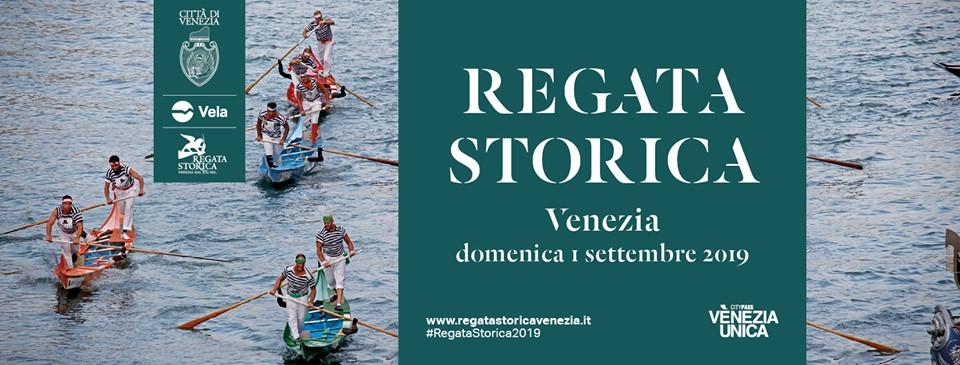 regata storica 2019.jpg