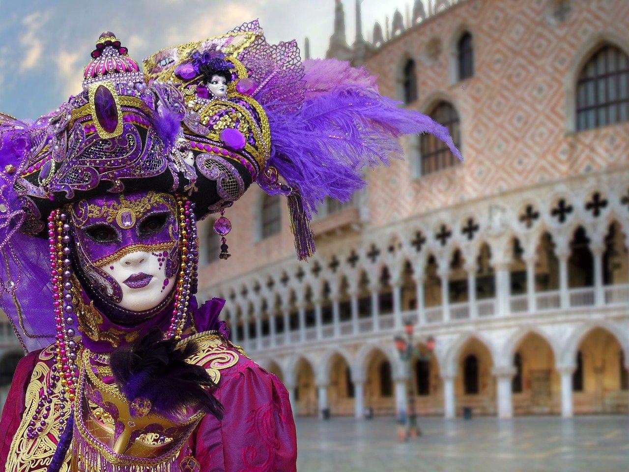 01 foto amore gioco follia programma carnevale 2020 www.carnevale.venezia.it venezia centro storico terraferma calendario agenda eventi carnevale di venezia.jpg