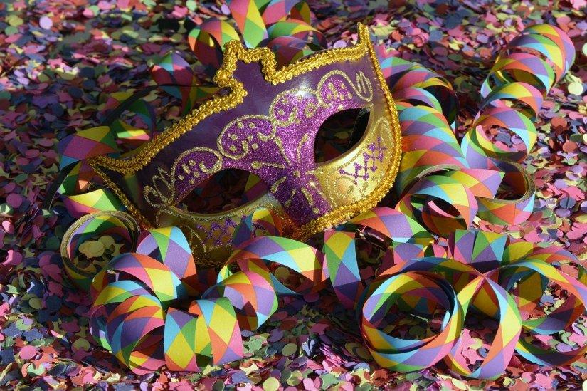 02 foto amore gioco follia programma carnevale 2020 www.carnevale.venezia.it venezia centro storico terraferma calendario agenda eventi carnevale di venezia.jpg