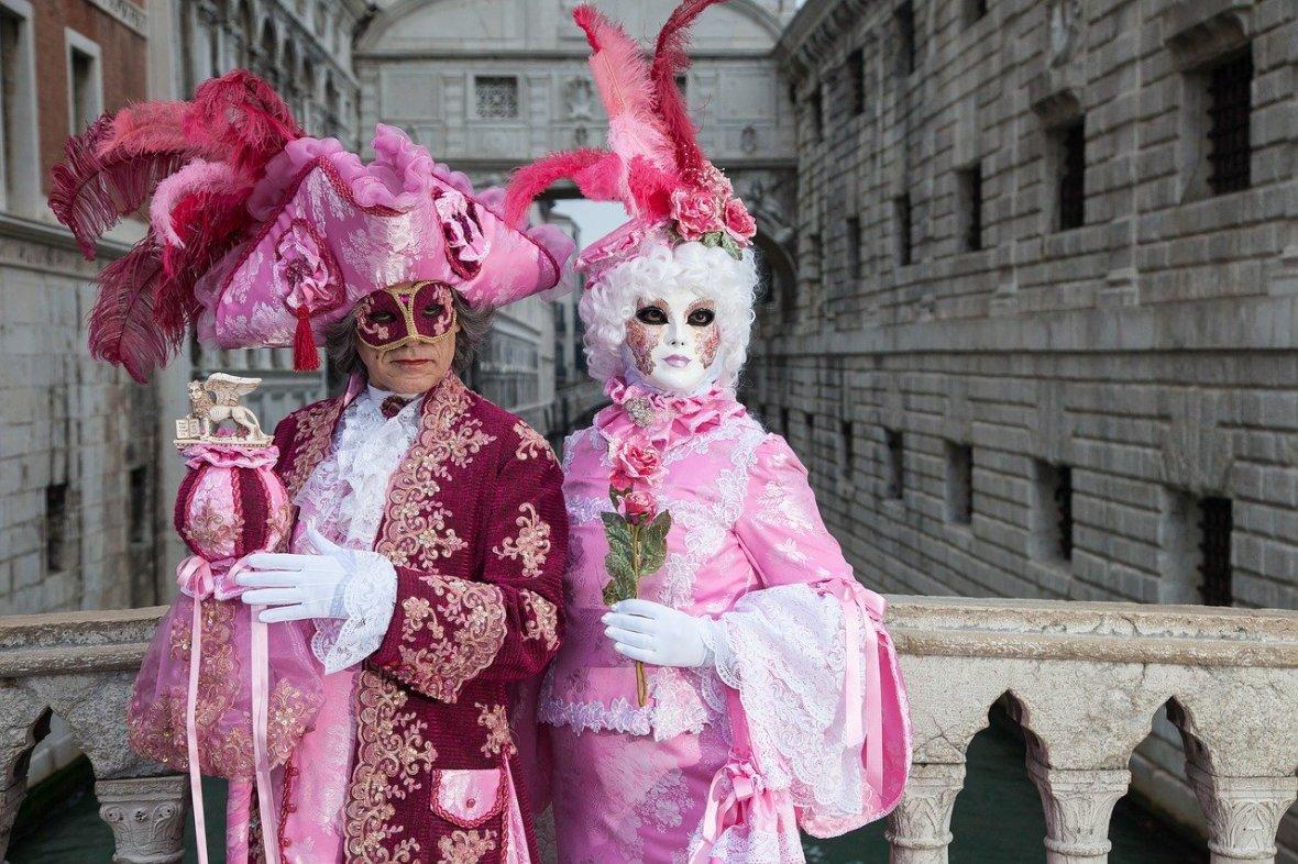03 foto amore gioco follia programma carnevale 2020 www.carnevale.venezia.it venezia centro storico terraferma calendario agenda eventi carnevale di venezia.jpg
