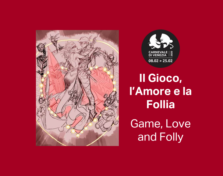 amore gioco follia programma carnevale 2020 www.carnevale.venezia.it venezia centro storico terraferma calendario agenda eventi carnevale di venezia.png