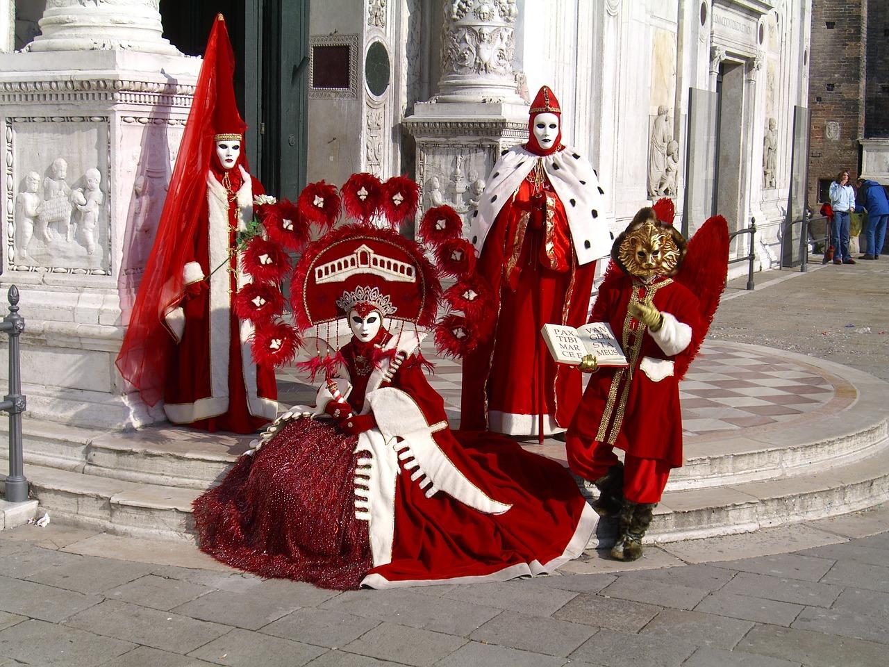 foto amore gioco follia programma carnevale 2020 www.carnevale.venezia.it venezia centro storico terraferma calendario agenda eventi carnevale di venezia.jpg