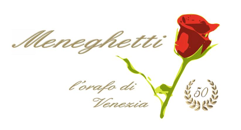 Buon Bòcolo 2020 da Meneghetti, l'orafo di Venezia - Festa 25 aprile San Marco